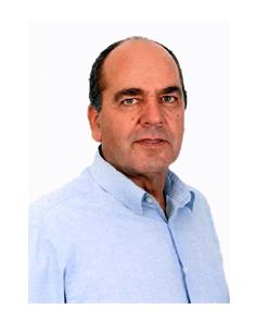 João Luís Silva