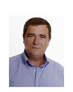 Manuel Castilho