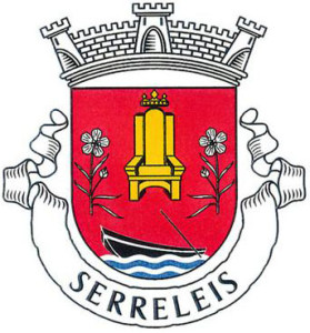Serreleis