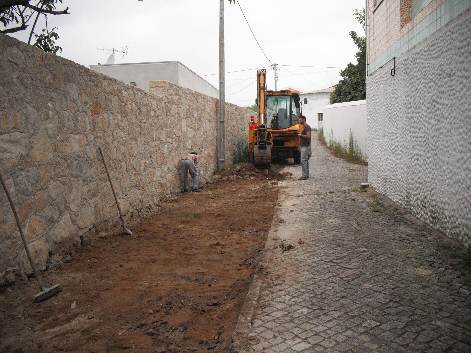 Rua Domingos Fernandes Vieira_2