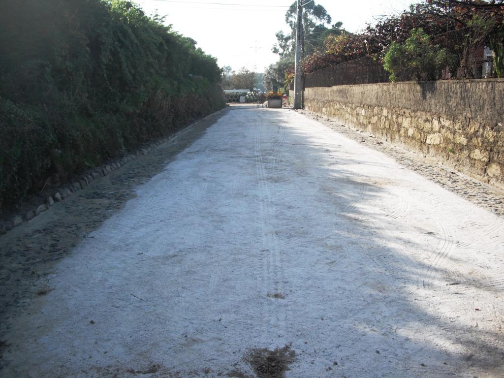 Rua Linha Vale do Lima_1