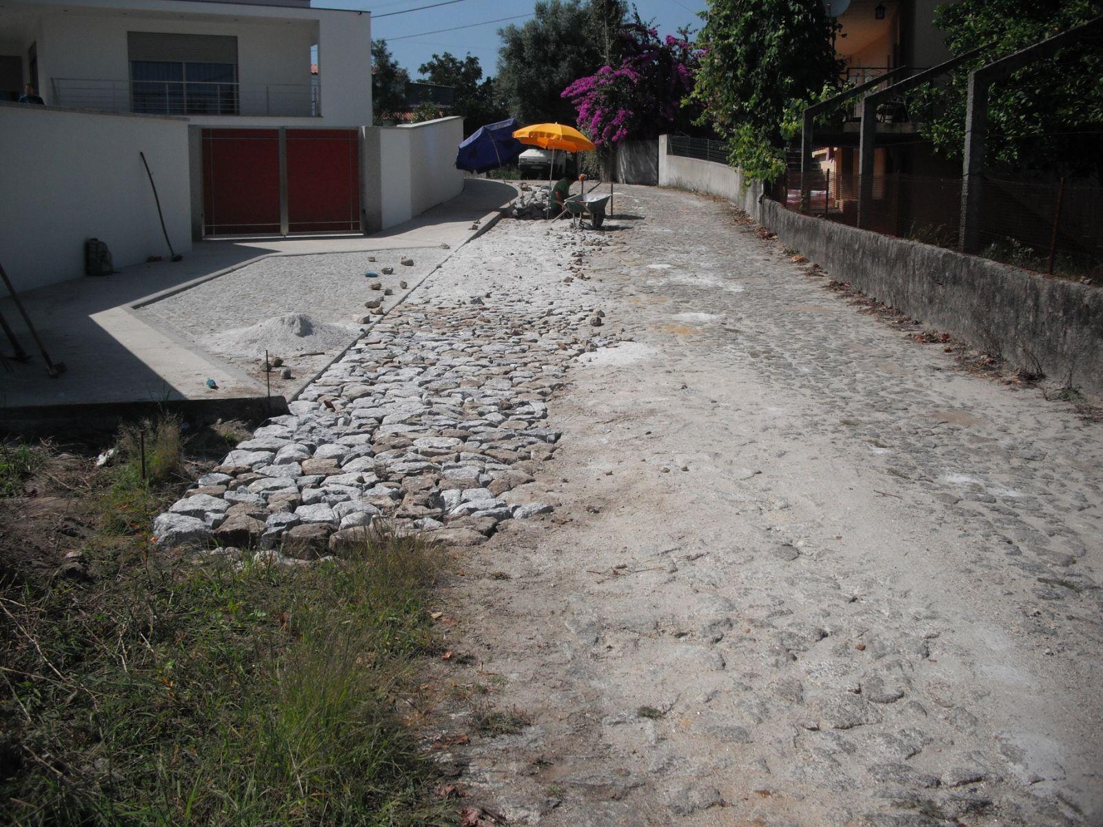 Rua da Lage Grande_1(1)