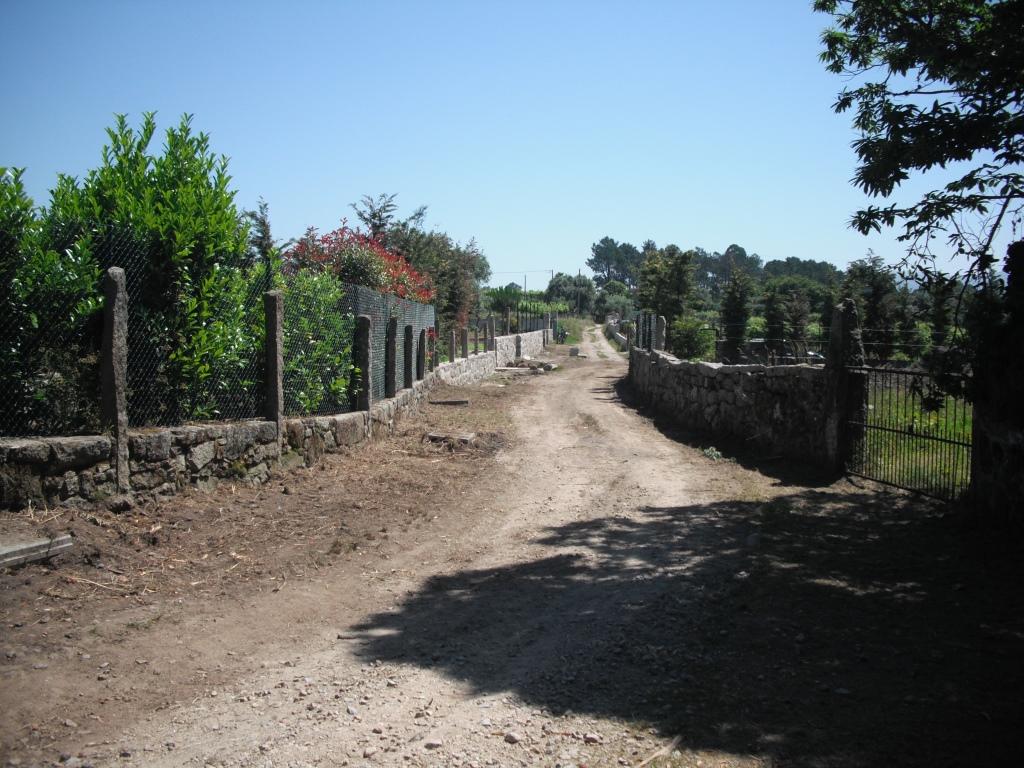 Rua de Casal Ramires em Cardielos_2