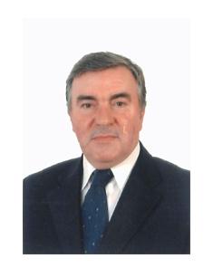 João Carlos Palma